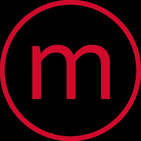Meowhaus Design