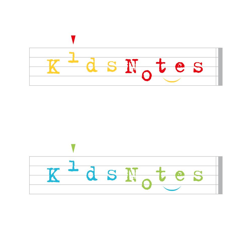 logo_kidsnotes_1000